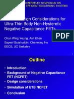 2-7Yeung Negative Capacitance