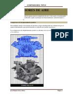 compresores-de-aire.pdf