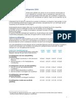VNK Advies tarieven dirigenten 2016.pdf