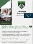 1504512370_AfT_movement teambuilding.pdf