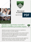 1504512433_AfT_movement teambuilding.pdf