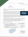 AdresaMEN RevizuireProgrameScolareVI VIII PlanGhidChestionar