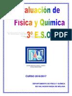 03_Evaluación Física y Química 3º ESO_16-17.pdf