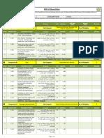 S-M-NCB 9.2 (Lot#2 -Shaheed Ahmad Shah Primary School).boq.pdf