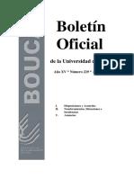 BOUCA229