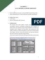 z80.pdf