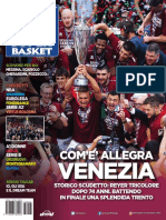 Superbasket GiugnoLuglio 2017 Dasolo.co