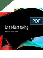 ENGL0101.U1.NoteThaking.js