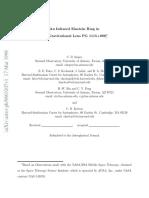 9803207.pdf