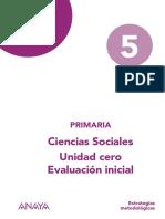 5ºCS-EI.pdf