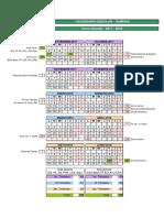 calendario 2017-2018.pdf