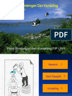 materi-kuliah-dasar-dasar-bk.pdf