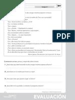 5ºL-E-7.pdf