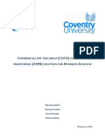COTS FDM for Business Aviaton Technical Paper MAR16.pdf
