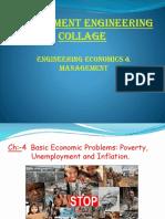 Basic economic problem.pptx