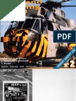 海王直升机.pdf