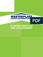 6. Plaster Profiles and Other Accessories_EN