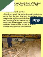 CWM 2C  Xayaburi Project.pdf