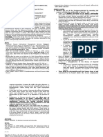 [LABOR] Sunace International Management Services, Inc. v. Nlrc