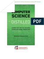 Computer-Science-Distilled--Learn-the-Art-of-Solving-Computational-Problems-PDF-Download.docx
