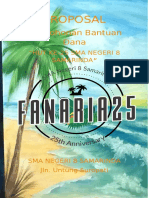 (Fanaria) Proposal Hut Smapan 2017(2.0) - Copy