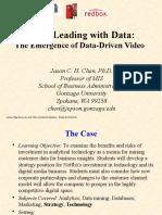 Netflix-Leading-With-Data.pptx