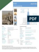 makkah-royal-clock-tower_2016-09-06-04-41-49