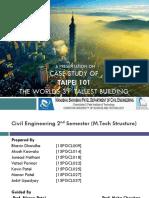 317164812-Presentation-on-Case-Study-of-Taipei-101-by-Akash.pdf