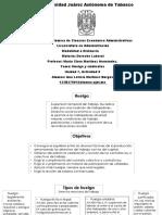 133B27001_Martinez_Burgos_Ana_U7_A8.docx