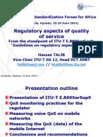 S7P1 Hassan Talib English