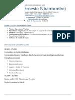 CV- Elidio Nhantumbo2015 Ape 11.docx