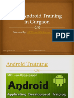 Android-training-in-gurgaon.pptx