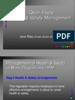 HS Management.ppt