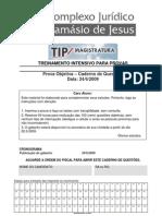 tip_magis_2406