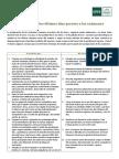recomedacionesdiaspreviosexamenescoie.pdf