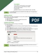 Impress_07.pdf