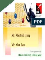 honeypot.pdf