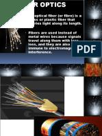ESAT - Optical Fiber for Demo.ppt