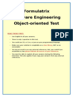 ObjectOrientedTest.pdf