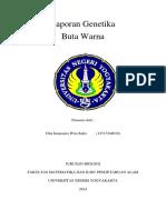 genetika butawarna+pedigri.docx