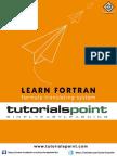 fortran_tutorial.pdf