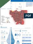 Data Demo Graf i Jakarta