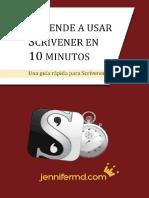 Guia Rapida Scrivener.pdf