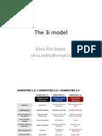 4-the-3i-model.pptx