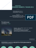 sosilisasiperpres4tahun2015-150126090710-conversion-gate02.pptx