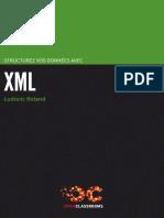 Structurez Vos Donnees Avec XML