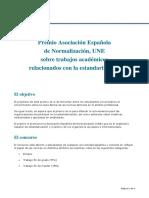 Bases Premio Académico 2017 v3 0