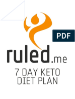 208041824-Ruled-Me-7-Day-Keto-Diet-Plan.pdf
