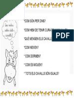 3  Què voleu saber dels cavalls.pdf