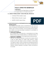 PROYECTOS Y PRESUPUESTOS.docx